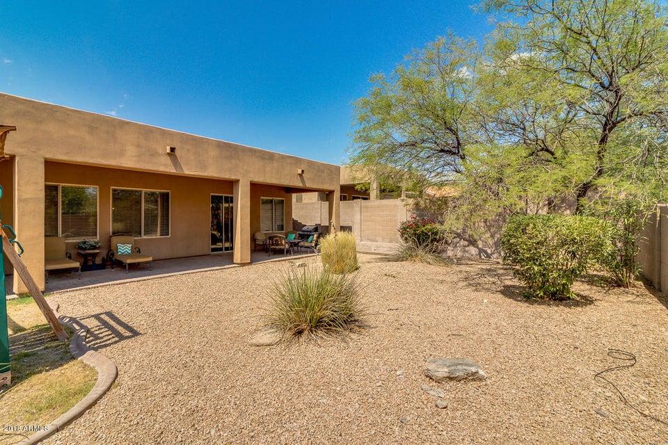 MLS 5781131 10601 E SHEENA Drive, Scottsdale, AZ 85255 Scottsdale AZ Gated