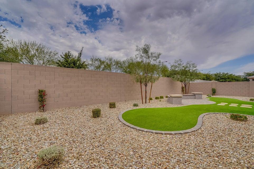 MLS 5751646 16422 W CALLE LEJOS Lane, Surprise, AZ 85387 Surprise AZ Newly Built