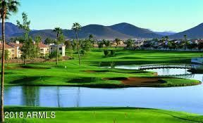 MLS 5780214 7401 W ARROWHEAD CLUBHOUSE Drive Unit 2023, Glendale, AZ Glendale AZ Arrowhead Ranch Golf