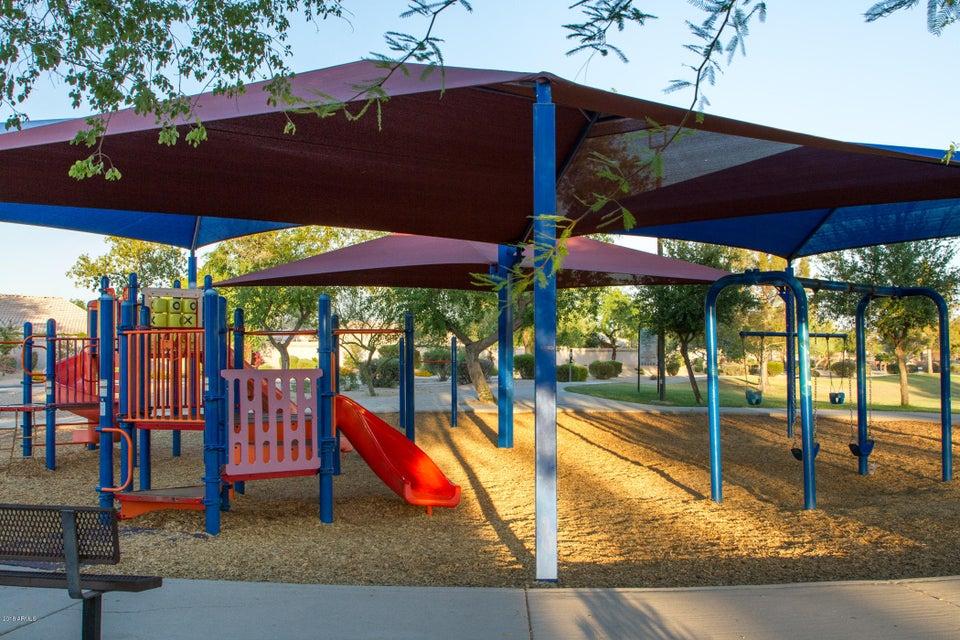 MLS 5780739 6927 W ROBIN Lane, Glendale, AZ 85310 Glendale AZ Hillcrest Ranch