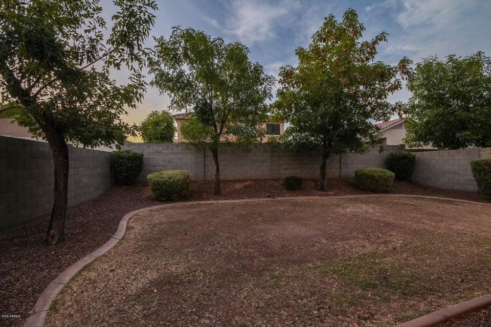 MLS 5780571 13930 W BANFF Lane, Surprise, AZ 85379 Surprise AZ Sierra Verde