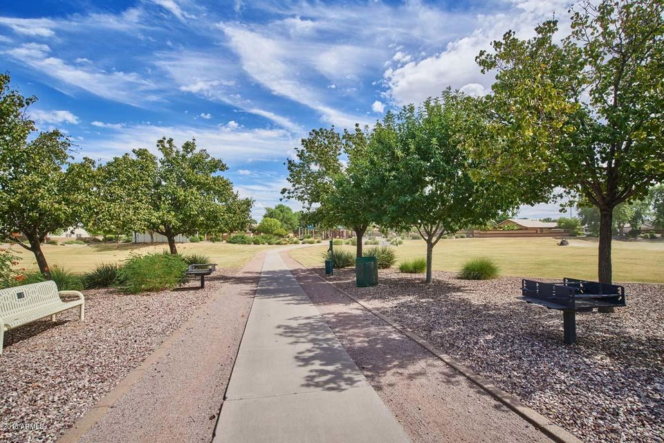 MLS 5780746 3554 S MOCCASIN Trail, Gilbert, AZ 85297 Gilbert AZ San Tan Ranch