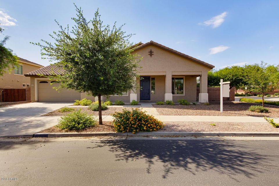 MLS 5780841 18628 E LARK Drive, Queen Creek, AZ 85142 Queen Creek AZ Cortina