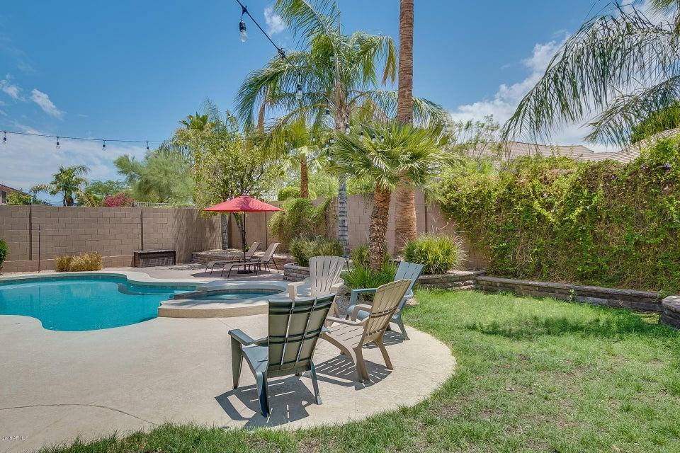 MLS 5780359 25833 N 43RD Place, Phoenix, AZ 85050 Phoenix AZ Tatum Highlands