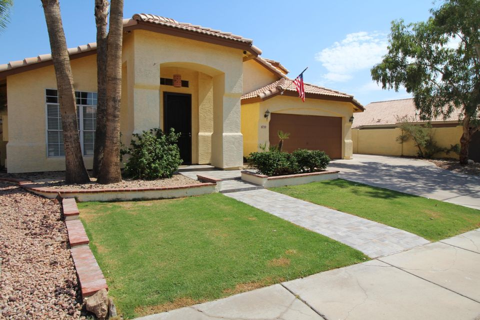 4722 E ROCKLEDGE Road, Ahwatukee-Ahwatukee Foothills in Maricopa County, AZ 85044 Home for Sale