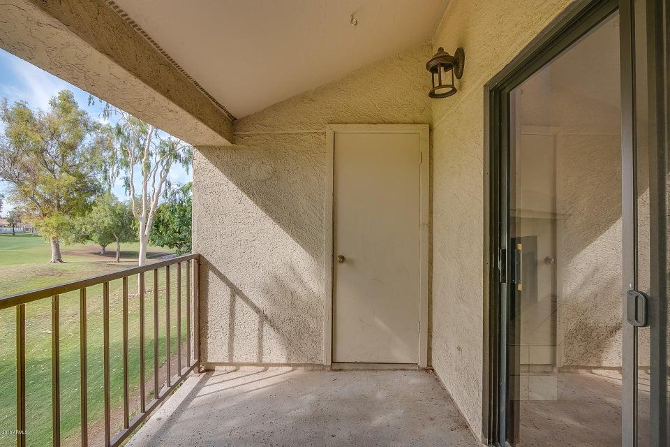 MLS 5780365 7101 W BEARDSLEY Road Unit 132, Glendale, AZ Glendale AZ Gated
