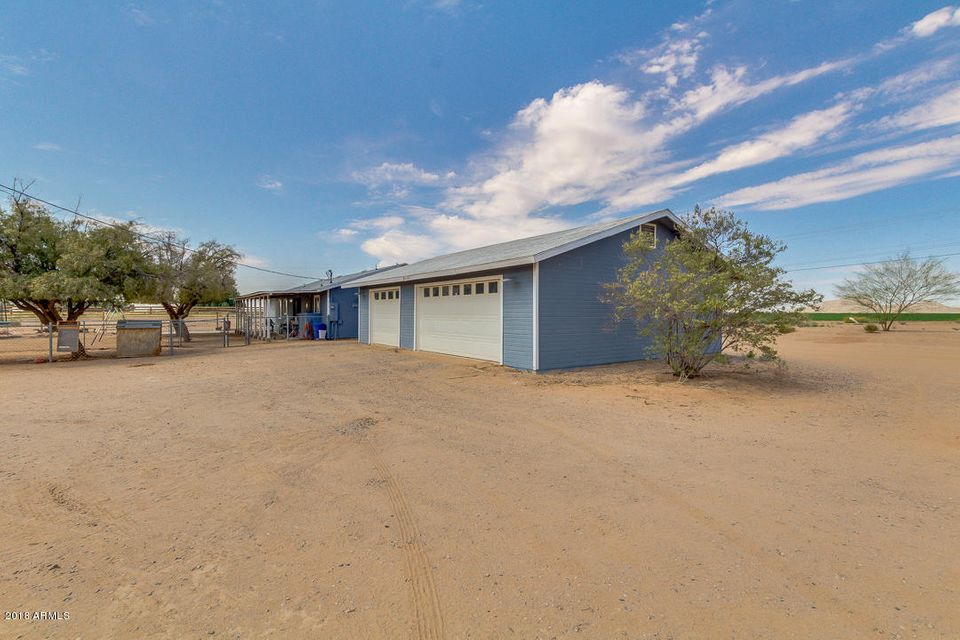 MLS 5780748 393 N MACRAE Road, Coolidge, AZ 85128 Coolidge AZ Four Bedroom