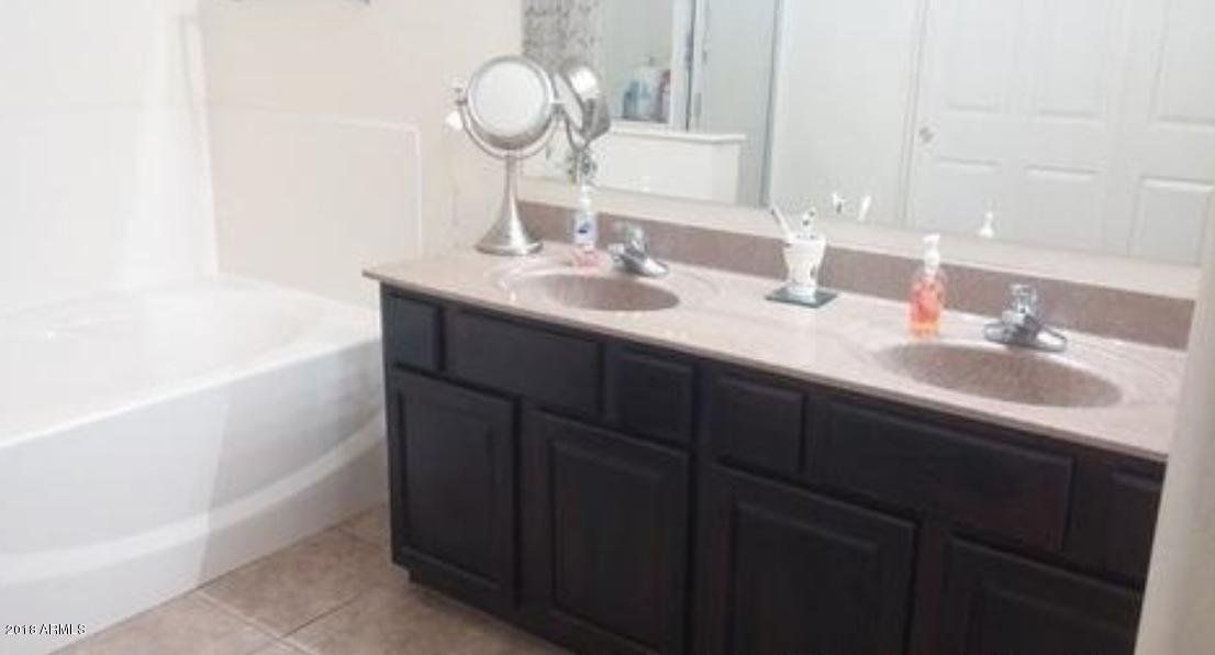 MLS 5780777 2514 S 101ST Drive, Tolleson, AZ 85353 Tolleson AZ Three Bedroom
