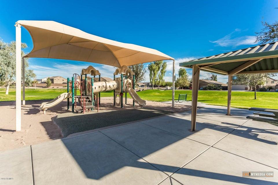 MLS 5780446 36598 W PICASSO Street, Maricopa, AZ 85138 Maricopa AZ Tortosa