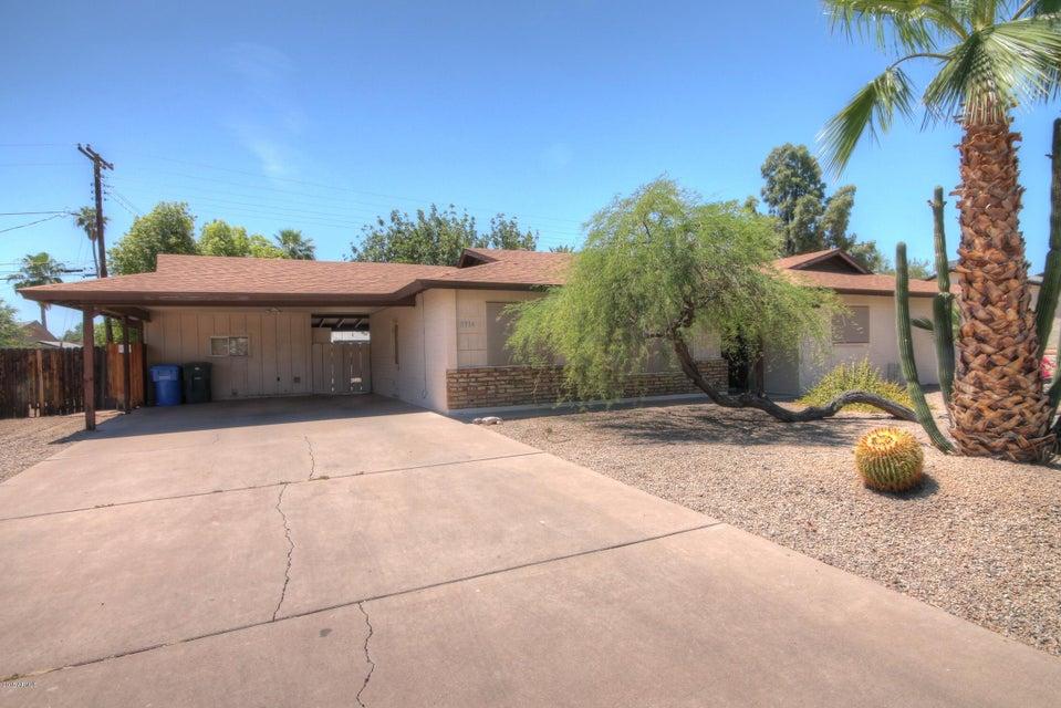 Photo of 8914 N 17TH Drive, Phoenix, AZ 85021
