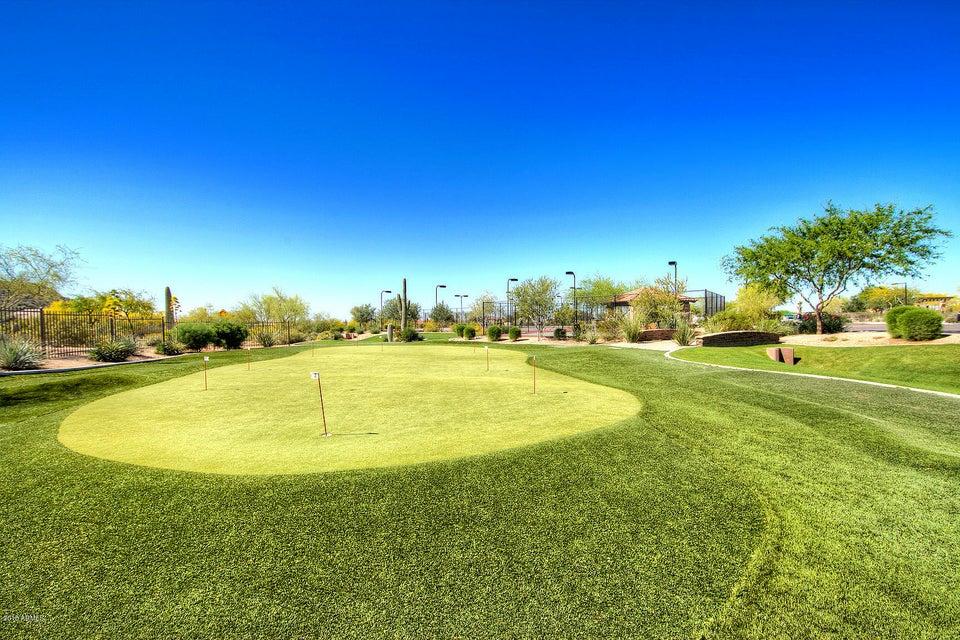 MLS 5780479 2028 N STEELE Circle, Mesa, AZ 85207 Mesa AZ Mountain Bridge