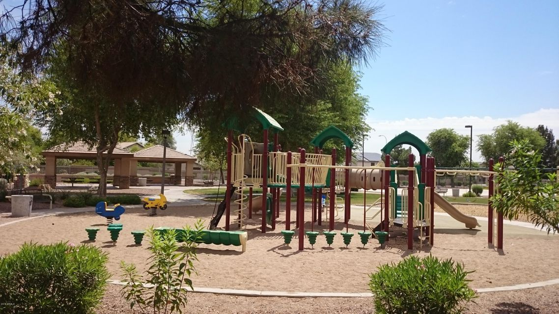 MLS 5780463 805 S 119TH Avenue, Avondale, AZ 85323 Avondale AZ Golf