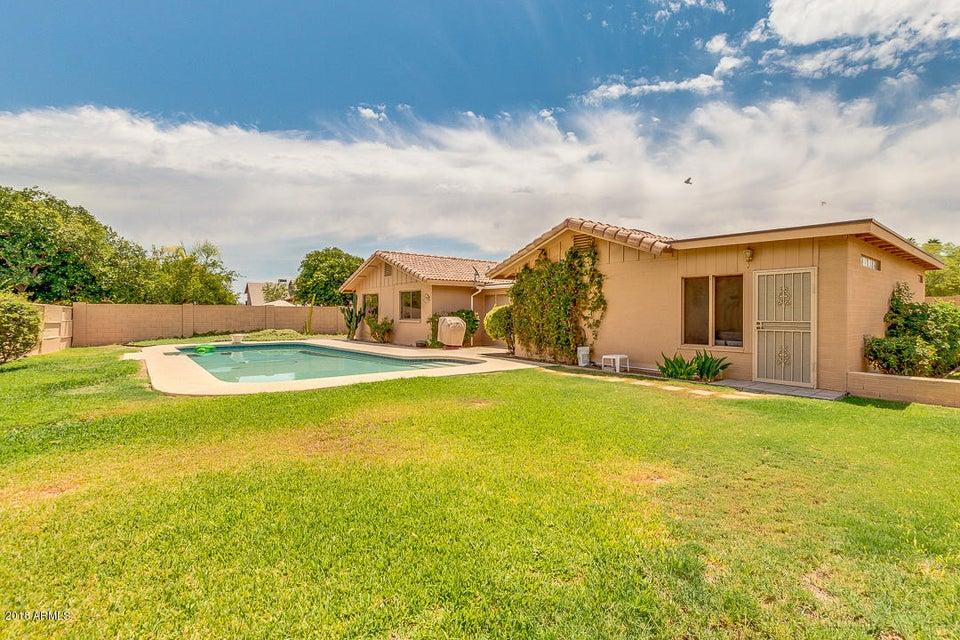 MLS 5780484 1662 W MESETO Circle, Mesa, AZ 85202 Mesa AZ Dobson Ranch