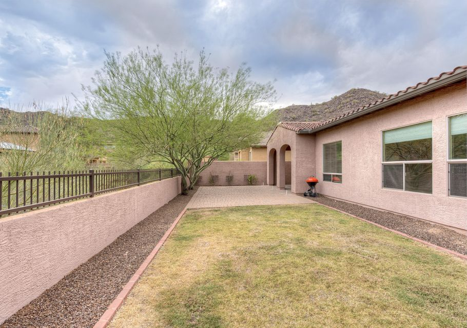 MLS 5775566 26163 N 85TH Lane, Peoria, AZ 85383 Peoria AZ Westwing Mountain