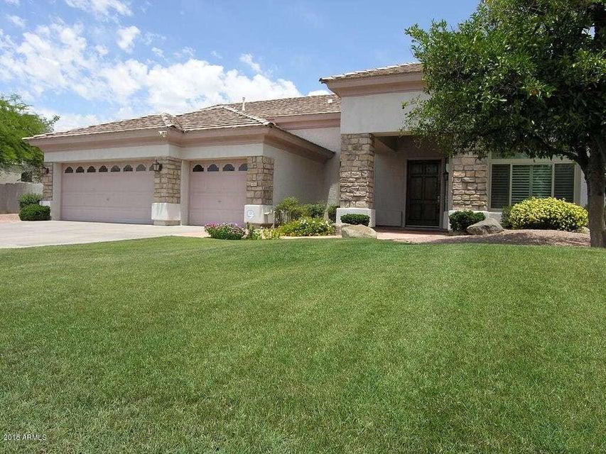 Photo of 4050 E Encanto Street, Mesa, AZ 85205