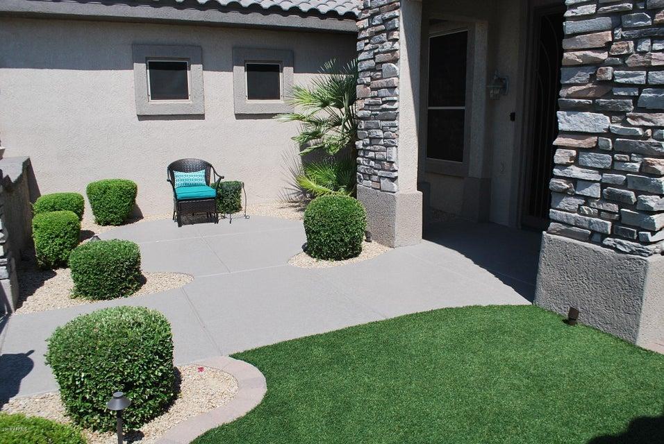 MLS 5780907 15340 W SUMMERWIND Lane, Surprise, AZ 85374 Surprise AZ Golf