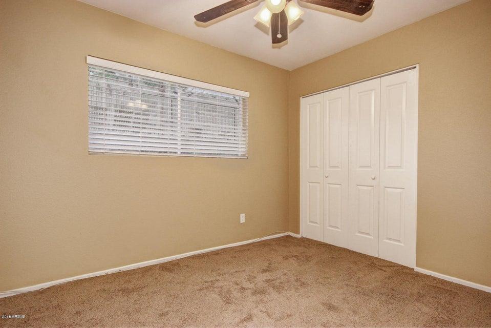 MLS 5780561 1130 E BUTLER Drive Unit C3, Phoenix, AZ Phoenix AZ Scenic