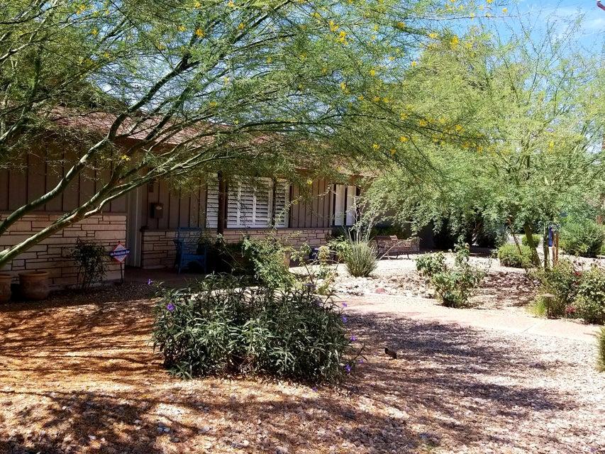 Photo of 405 E BISHOP Drive, Tempe, AZ 85282