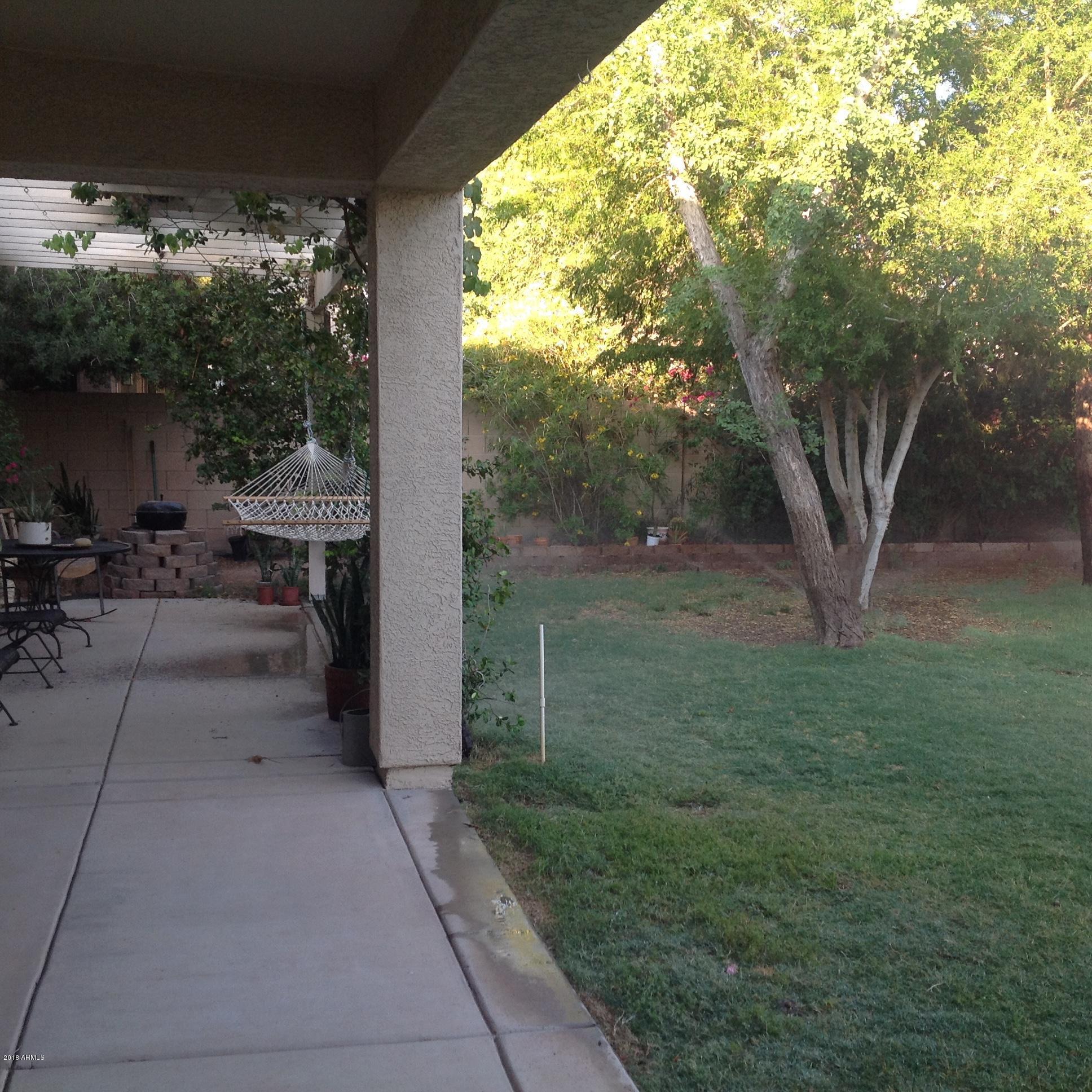 MLS 5780874 9547 E Monte Avenue, Mesa, AZ 85209 Mesa AZ Augusta Ranch
