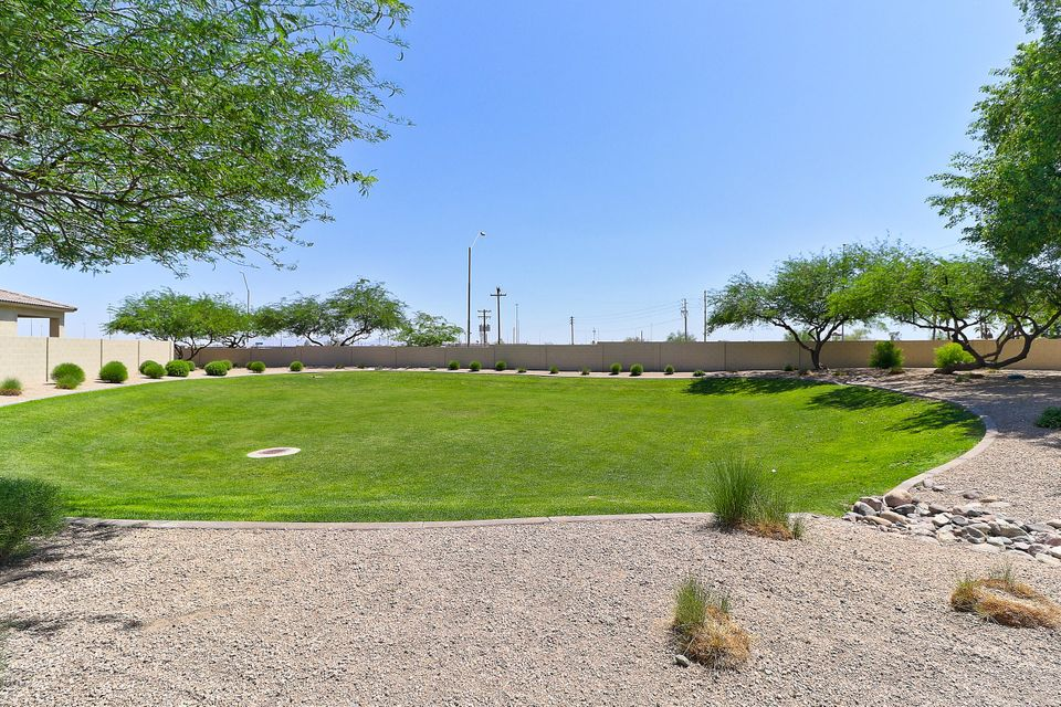 MLS 5780666 12124 W TARA Lane, El Mirage, AZ 85335 El Mirage AZ Luxury