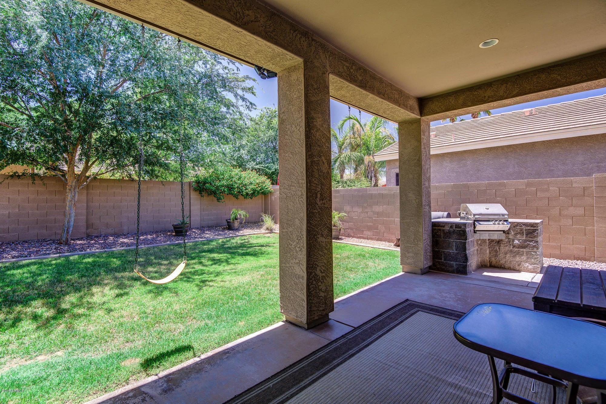 MLS 5780915 3535 E PARKVIEW Drive, Gilbert, AZ Gilbert AZ Chaparral Estates