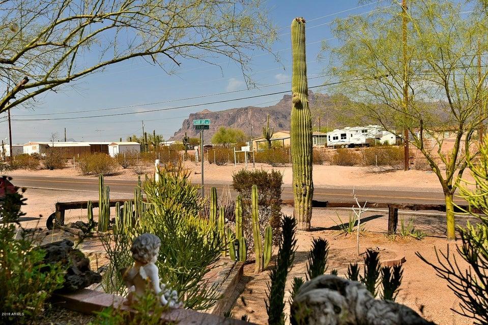 MLS 5778722 1316 S STARR Road, Apache Junction, AZ Apache Junction AZ Equestrian