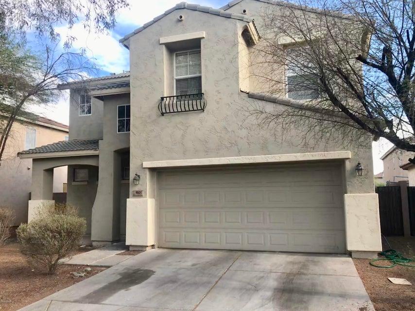 MLS 5780781 9005 W WATKINS Street, Tolleson, AZ Tolleson AZ Luxury