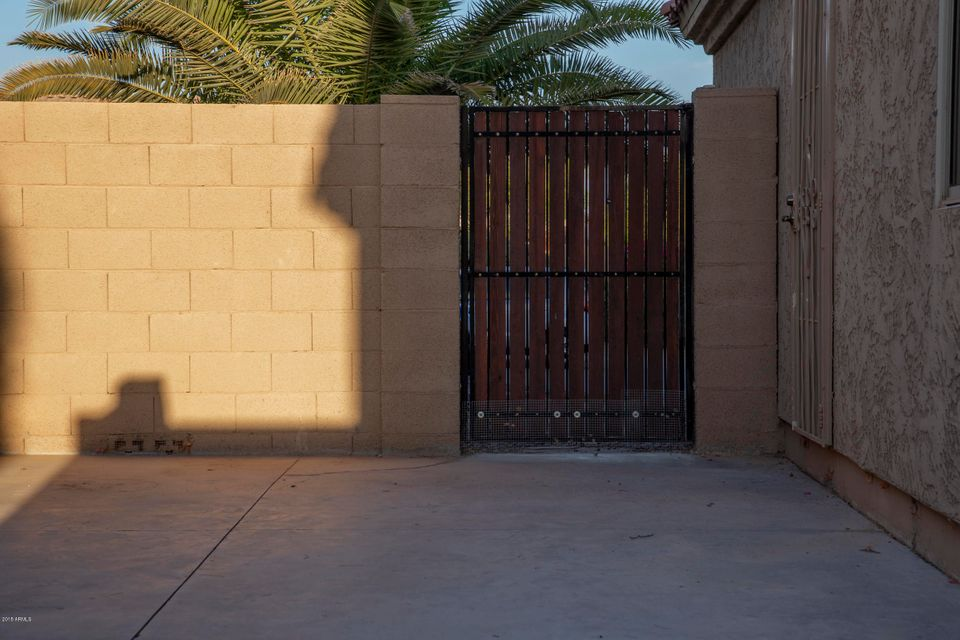 MLS 5780911 16828 S 1ST Drive, Phoenix, AZ 85045 Phoenix AZ Club West