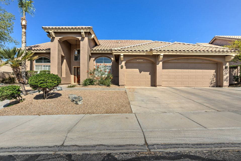 16224 S 14TH Way, Ahwatukee-Ahwatukee Foothills, Arizona