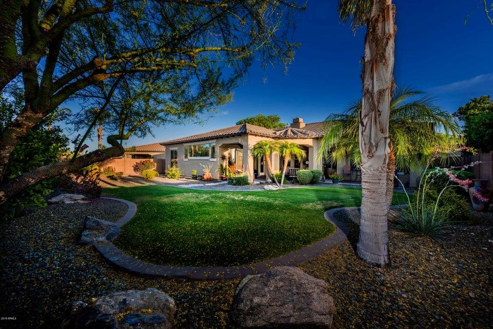 MLS 5746882 12068 W MORNING VISTA Drive Building 12068, Peoria, AZ 85383 Peoria AZ Vistancia Village