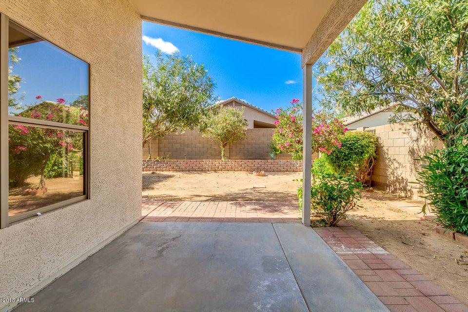 MLS 5780842 9840 E OSAGE Avenue, Mesa, AZ 85212 Mesa AZ Mesquite Canyon