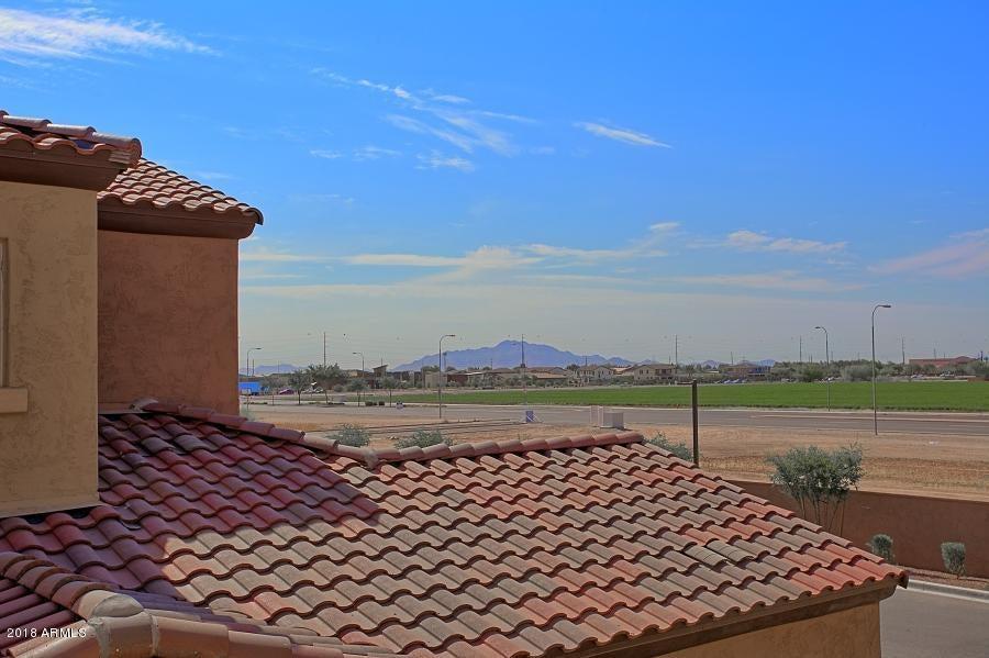 MLS 5780923 250 W QUEEN CREEK Road Unit 209, Chandler, AZ Chandler AZ Newly Built
