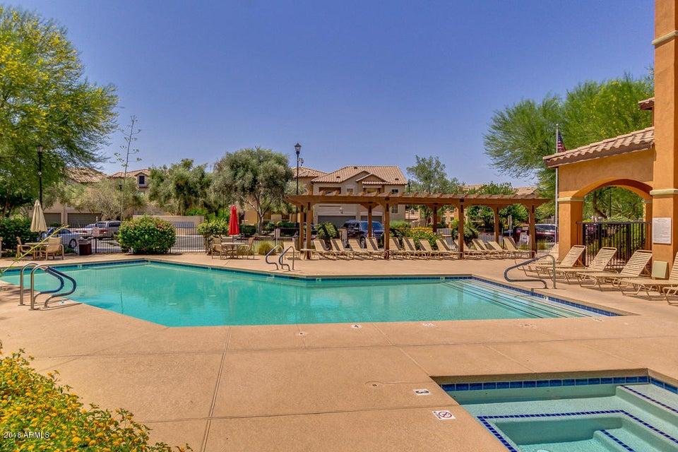 MLS 5780983 14575 W MOUNTAIN VIEW Boulevard Unit 12102 Buildin, Surprise, AZ 85374 Surprise AZ Condo or Townhome