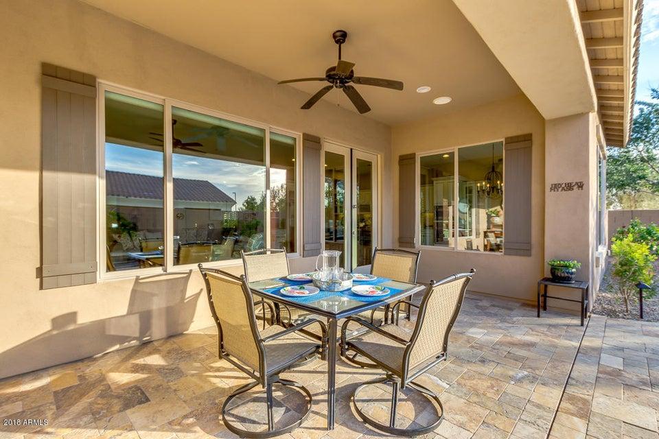 MLS 5780869 3738 E RIOPELLE Avenue, Gilbert, AZ Gilbert AZ Golf