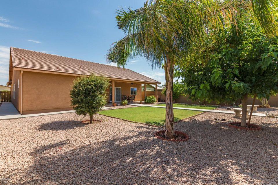 MLS 5780987 8021 E FLOSSMOOR Avenue, Mesa, AZ 85208 Mesa AZ Fountain Of The Sun