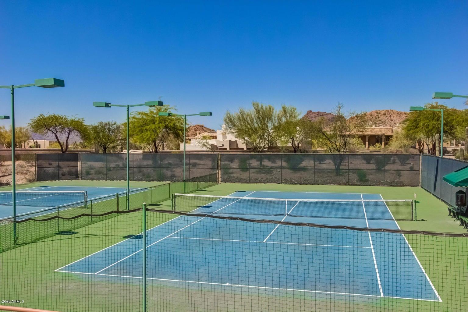 MLS 5754931 6026 E VIEWMONT Drive, Mesa, AZ 85215 Mesa AZ Red Mountain Ranch