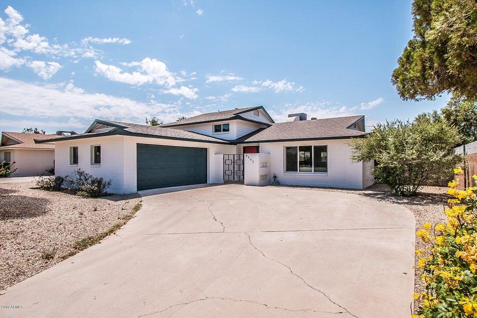 MLS 5771795 8443 E KEIM Drive, Scottsdale, AZ 85250 Scottsdale AZ Park Scottsdale