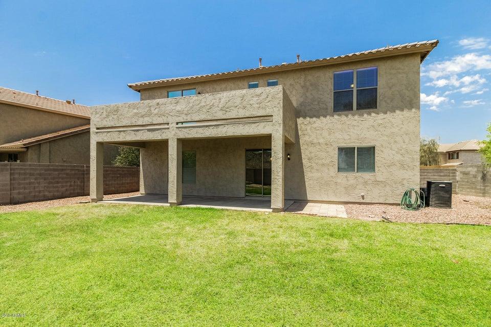 MLS 5782158 32211 N LEPA Drive, Queen Creek, AZ 85142 Queen Creek AZ San Tan Heights