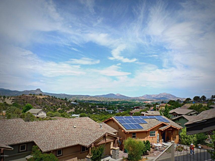 MLS 5780904 285 JACOB Lane, Prescott, AZ Prescott AZ Affordable