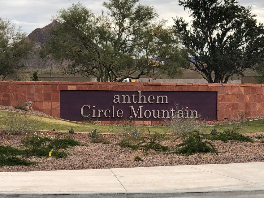 MLS 5780926 44618 N 41ST Drive, New River, AZ 85087 New River AZ Newly Built