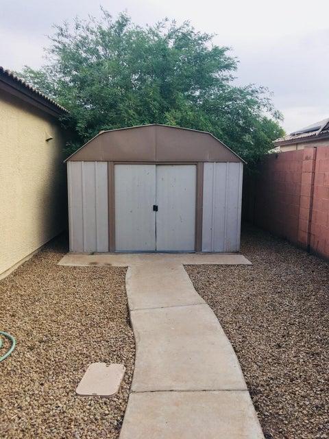MLS 5780906 5171 W AUGUSTA Avenue, Glendale, AZ 85301 Glendale AZ Manistee Ranch