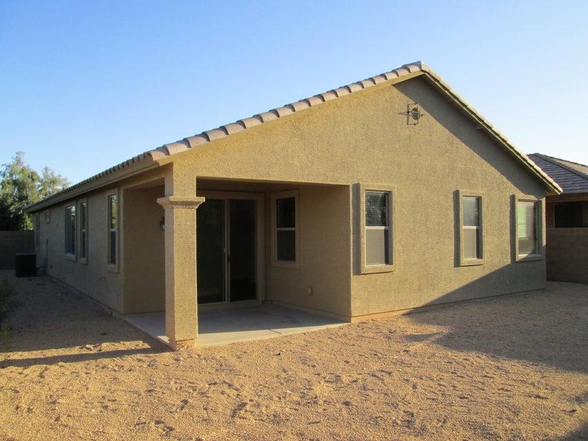 MLS 5780941 18124 W EVA Street, Waddell, AZ Waddell AZ Scenic