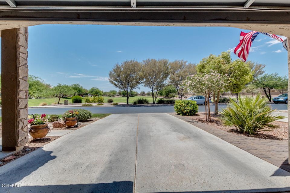 MLS 5783017 17479 N COSTA BRAVA Avenue, Maricopa, AZ Maricopa AZ Alterra