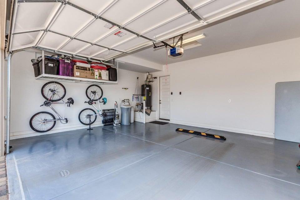 MLS 5781983 18609 W MINNEZONA Avenue, Goodyear, AZ 85395 Goodyear AZ Newly Built