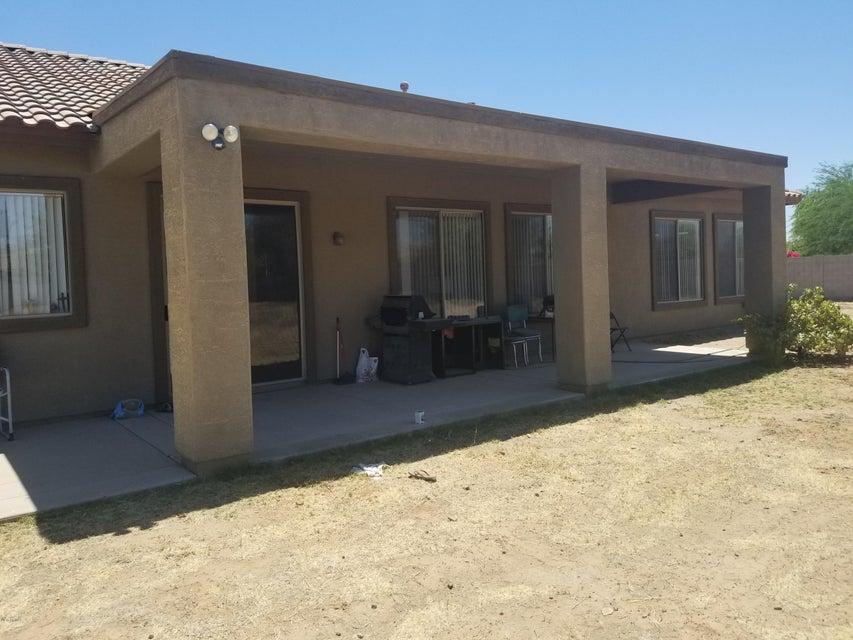 MLS 5783950 14428 W CHRISTY Drive, Surprise, AZ 85379 Surprise AZ Gated