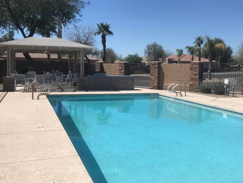 Mesa AZ 85206 Photo 21