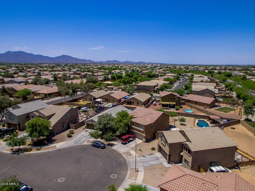 MLS 5781068 3019 S 87TH Drive, Tolleson, AZ 85353 Tolleson AZ Eco-Friendly