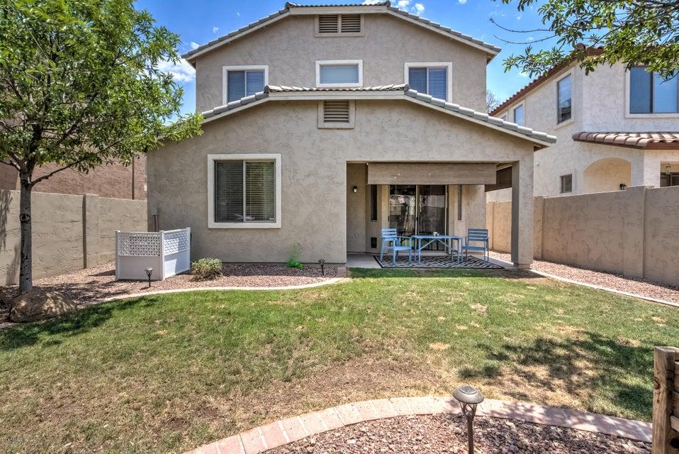MLS 5781310 4112 S MARIPOSA Drive, Gilbert, AZ Gilbert AZ Power Ranch