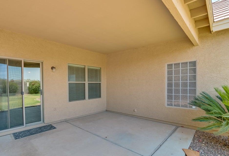 MLS 5780994 2412 E WINGED FOOT Drive, Chandler, AZ 85249 Chandler AZ Cooper Commons