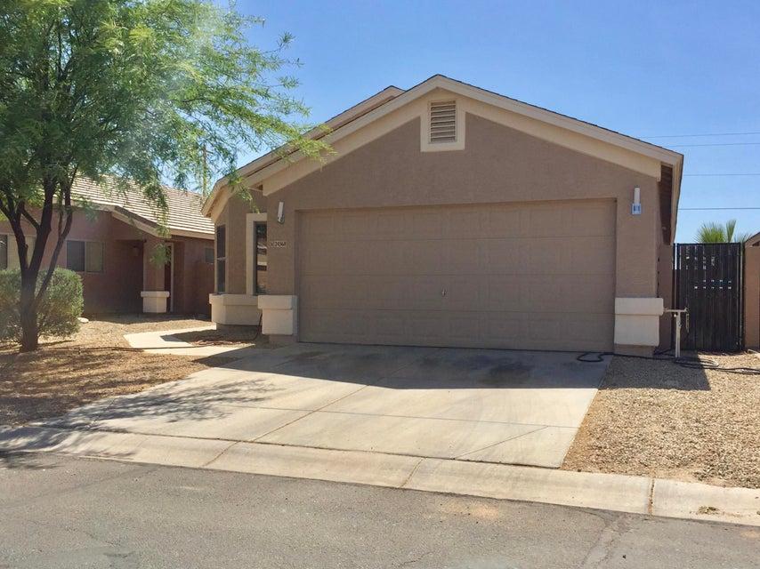 MLS 5780999 24568 N SHELTON Way, Florence, AZ 85132 Florence AZ Magic Ranch